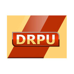 Bulk SMS Software Professional - 5 PC License Promo Code - DRPU Software Discount | Best Software Promo Codes | Scoop.it