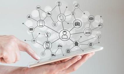 科技新趨勢「區塊鍊」 共享價值的無限可能 | NIC: Network, Information, and Computer | Scoop.it