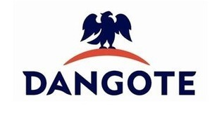 Dangote among top 10 most valuable brands in Africa| glObserver Global Economics | trend innovations | Scoop.it