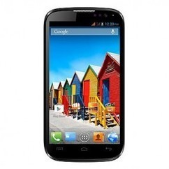 Buy Micromax Mobile online in India | Deja-Vu Trends | Scoop.it