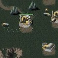 Command & Conquer recreated in HTML5 (Wired UK) | Open Web Platform | Scoop.it