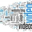 February 2013 - Social Media eLearning | Social Media eLearning | Scoop.it