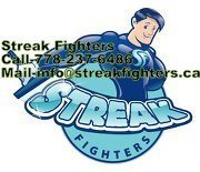 Streak Fighters Gutter Cleaning Services | Pressure washing Services | Window Cleaning Services | Streak Fighters | Scoop.it