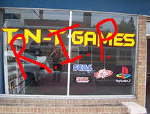 The reasons why you need use online game stores - | Game store | Scoop.it