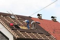 Xiglute | Xiglut - Blog View - Tips to help you with tacomaroofcare on your house | joseawilliams | Scoop.it