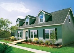 Manufactured Homeowner's Manual | Manufactured Homes | Scoop.it