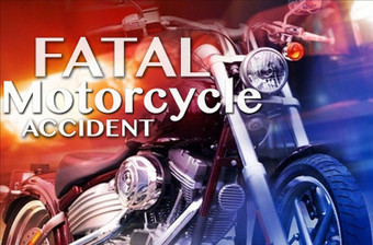 Left hand turn by van in front of motorcycle results in tragic fatality in Los Angeles | Motorcycles Bikers Safety and Injury Resource