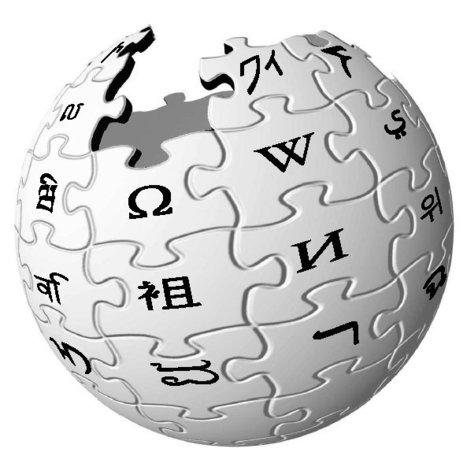Un manuel pour contribuer sur Wikipédia | Gazette du numérique | Scoop.it