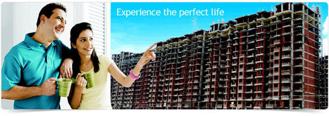 Noida Extension Projects, New Projects In Noida Extension | India Property | Scoop.it