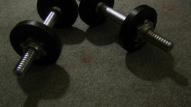 Beefing Up and Toning Down: The Ideal Gym Diets | The Ideal Gym Diets | Scoop.it