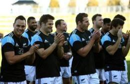 New Zealand faces flak for apathy towards rare dolphins - Politics Balla | Politics Daily News | Scoop.it