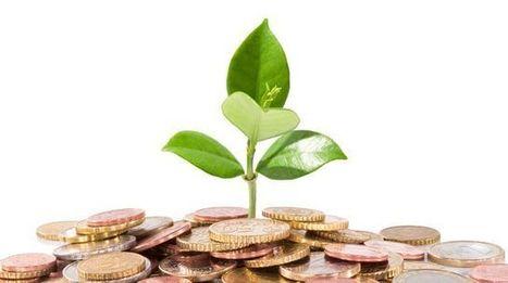 Plan Juncker: deux nouveaux outils de financement pour les PME | CRAKKS | Scoop.it