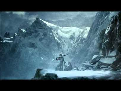 BBC Sochi 2014 Winter Olympics Official Trailer | Work From Anywhere | Scoop.it