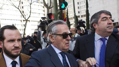 El 15M inicia un crowdfunding para llevar a juicio a Blesa | TRIBUNAL CIUDADANO DE JUSTICIA 15M (TCJ) | Scoop.it
