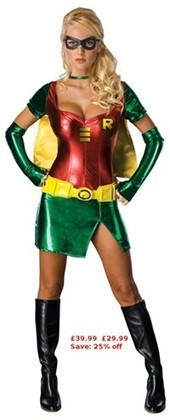 Little red riding hood costume - london clothing for sale - backpage.com | batgirl costume | Scoop.it