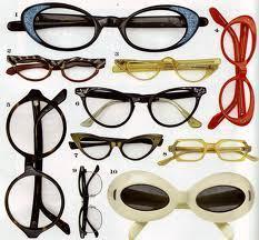 Eyeglasses Fort Hood   Eye Care   Scoop.it