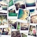 Using Instagram to Build Brand Awareness - Business 2 Community | Digital-News on Scoop.it today | Scoop.it