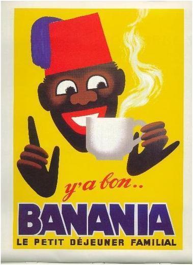 Banania confie ses relations presse à Transversal   Brand   Scoop.it
