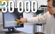 Innovation : des ingénieurs cultivés pour des cerveaux créatifs - Economie Matin | Formation ingénieur | Scoop.it