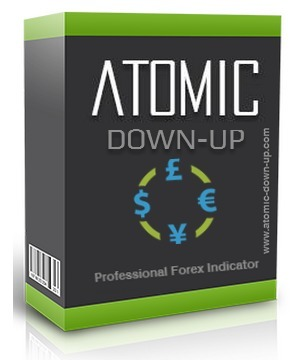 ATOMIC Down-Up Indicator | Digital Marketplacedirectory | Scoop.it