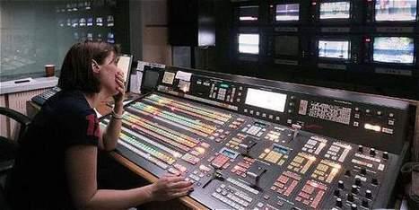 MinTIC invitó a directores de canales a trabajar por la TV regional - Novedades tecnología - El Tiempo | Emprendimiento y competitividad territorial | Scoop.it