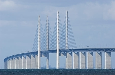 Denmark prepares to wage cyber warfare - The Local Denmark | Cyber Defence | Scoop.it
