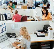 Prévenir le stress, c'est rentable   RPS et management   Scoop.it