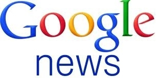 Google Is Watching You (Or Not): New Privacy Policy Takes Effect On March 1st | SocialMedia Source | Scoop.it