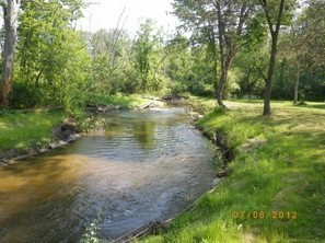 CRWC Announces Award Winning Restoration Project: The Paint ... | Farming, Forests, Water, Fishing and Environment | Scoop.it