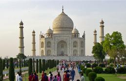 Guia de 5 días Delhi jaipur turísticos y  Triángulo de oro 4 noches India Tour | Guía de Viaje India | Scoop.it