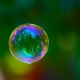 15 Signs That We Are Near The Peak Of An Absolutely Massive Stock Market Bubble | Hidden financial system | Scoop.it
