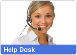 Make you company stand out above the others and use help desk! | help desk software | Scoop.it