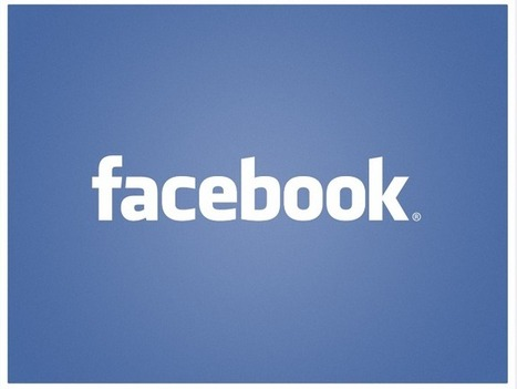 Unintentional study: Facebook blackout causes a big dip in news readership   Movin' Ahead   Scoop.it