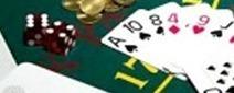 Amerykański kongres planuje legalizację kasyn?   Automaty online   Scoop.it