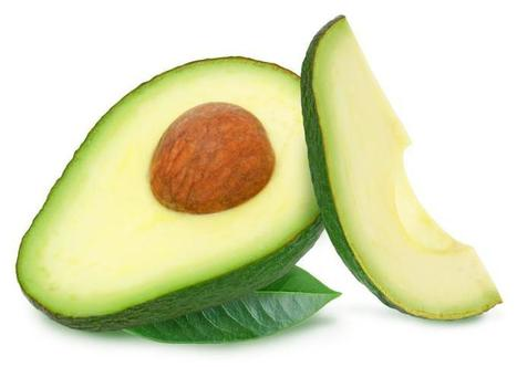 New Research Finds Avocado Extract Prevents Listeria in Food | ZenStorming - Design Raining Innovation | Scoop.it