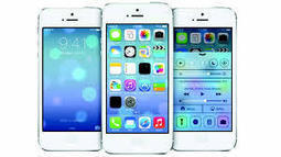 Download iOS7 for iPhone, iPad, and iPod Touch (iOS 7 Download) - Supply Systems | Technology | Scoop.it