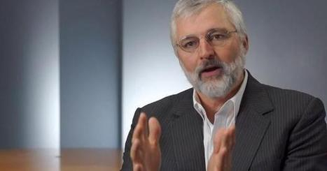 NetSuite upbeat on Q1 numbers as SAP snaps back...   Cloud Apps   Scoop.it