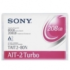 Sony TAIT2-80N | AIT Turbo TAIT2-80N Backup Tape Cartridge | Sony LTO 5 Tapes | Scoop.it