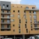 4 079 logements sociaux supplémentaires en 2013 dans le Val de Marne - 94 Citoyens | Le Grand Paris | Scoop.it
