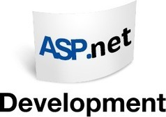 For Final Year Students Asp.net Training Course in Vadodara | VTechLabs | Scoop.it