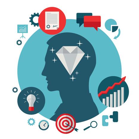 Comunicatore e azienda: che valore ha oggi questa figura? | marketing personale | Scoop.it