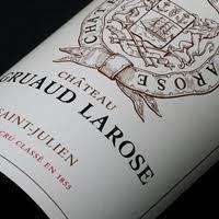 Asian wine investors buy-up top lots at Christie's auction | Vitabella Wine Daily Gossip | Scoop.it