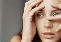 Disturbo Ossessivo Compulsivo - Cosa è, Sintomi, Causa e Cura - APC SPC Associazione di Psicologia Cognitiva | Salute, benessere,stare bene | Scoop.it