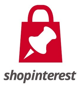 shopinterest - Make a Pinterest store in 2 minutes! | Artdictive Habits : Sustainable Lifestyle | Scoop.it
