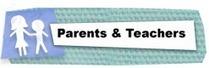 Sesame Street | PBS KIDS | speech therapy | Scoop.it