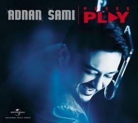 Press Play Adnan Sami Hindi POP Songs Album Free Download 2013 | Hindi Movie Songs Mp3 Free Download | Scoop.it