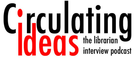Circulating Ideas: Episode 34: Storytime | LibraryLinks LiensBiblio | Scoop.it