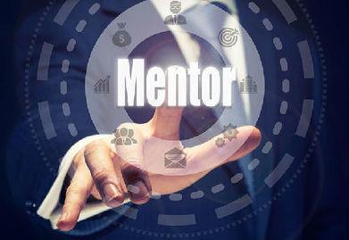 5 mentors qu'il faut connaître | Accompagner : théories et pratiques de l'accompagnement professionnel | Scoop.it