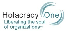 Video: Introduction to Holacracy™ | HolacracyOne | Collective intelligence 2.0 | Scoop.it