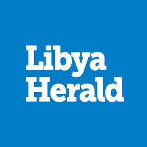 Must be a Terrorism Tour »» Tourism seen as Libya's second biggest potential earner | Libya ... | Saif al Islam | Scoop.it